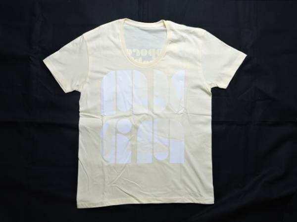 【新品】★秦基博 GRREN MIND 2010 S 限定 Tシャツ★