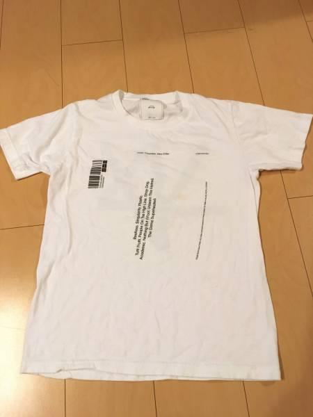 レアNeworderニューオーダーTシャツ StonesGunsJoyDivision