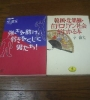 H♯辛淑玉の2冊 強きを助け・韓国北朝鮮在日コリアン社会