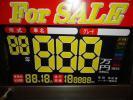 ★ペーパープライスボード(室内用)・30枚セット★