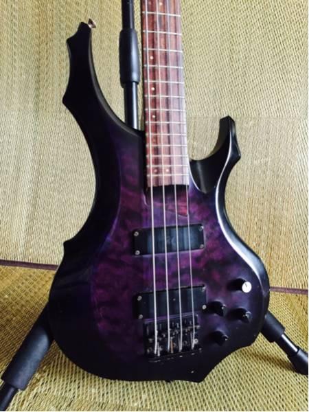 Genya guitar img450x600 1464796972yqidnu27332