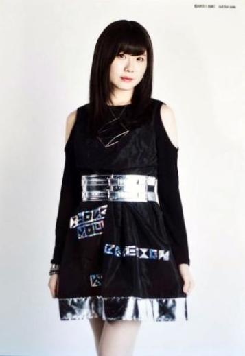 谷真理佳☆チキンLINE☆初回盤封入特典生写真☆SKE48_画像1