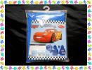 ◆カーズ/Cars*Disney◆レインコート(合羽/雨具/袋付)◆110cm