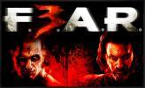 F.E.A.R 3 FEAR3 フィアー3 Steam ダウンロードコード 日本語可