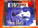 "●WARP●Red Snapper●衝撃デビュー盤●""Prince Blimey"""