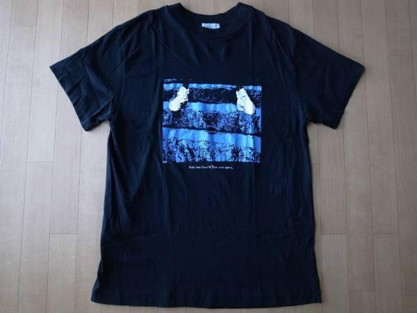 今井美樹 組曲 flow into space TOUR TシャツLIVEオンワード樫山