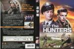 YA3337 追撃機 ロバート・ミッチャム 吹替収録 中古DVD セル版