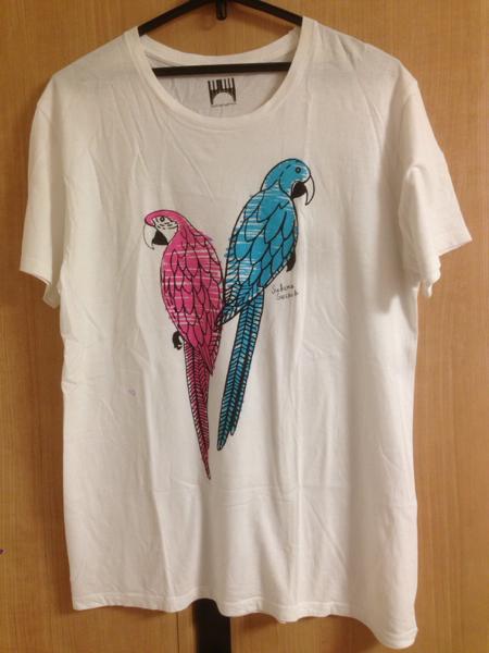 スキマスイッチ Tシャツ サイズL SUKIMASWITCH ライブグッズの画像