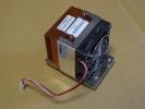 ■HP Proliant ML150 G2/T02 CPUファン/ヒートシンク(HV0591)