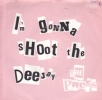 107●7'銃声のSE入り歌詞でDJ連呼の蘭産レゲエ!クボタタケシSKA