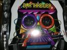 即決 Darthreider ダースレイダー [ent] norikiyo ryuzo キリコ coma-chi サイプレス上野 taro soul 漢 zeebra 晋平太 r-指定 ken the 390