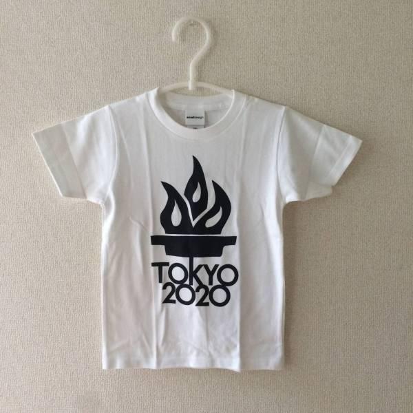 TOKYO 2020 130cm 新品