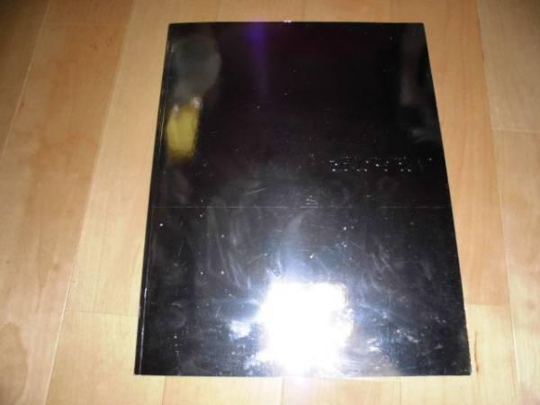 KAT-TUN/ツアーパンフレット/SUMMER//2009