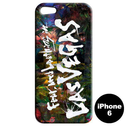 新品 fear and loathing in las vegas i phone 6 ケース スマホケース