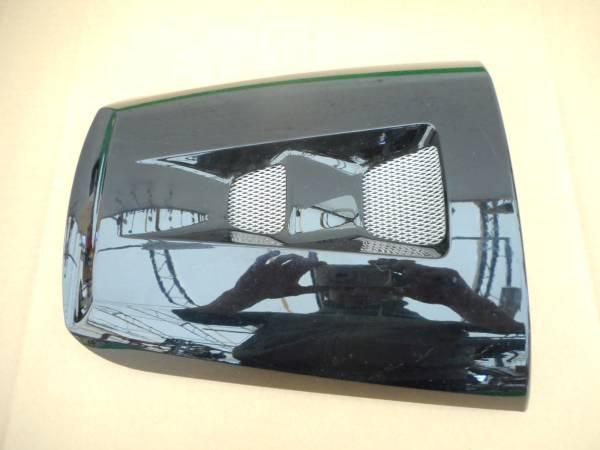 2674) CBR1000RR ・ シングルシート カウル 中古パーツ_小キズ少し有。