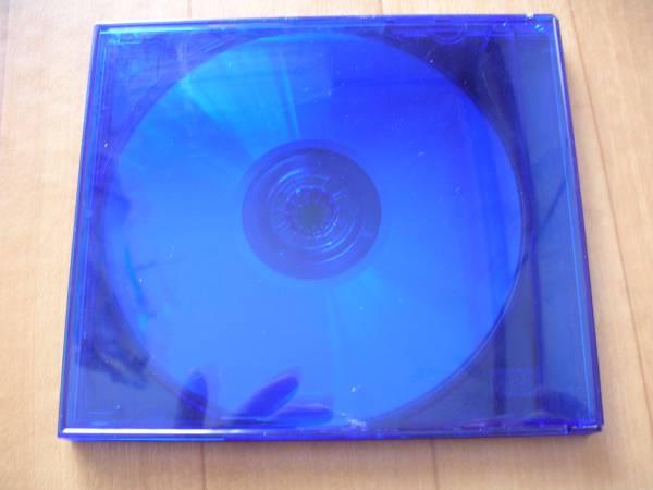 中古CD★GLAY 「REVIEW -BEST OF GLAY-」_画像2