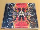 SIGMA RECORDS___BIGABOX___gms_1200 mics_melicia___psy-trance