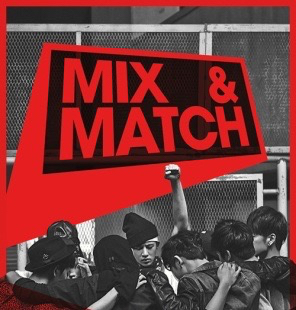 『 iKON 』 本編9話 セット DVD BIGBANG 弟分 WINNER 2NE1 ライブグッズの画像