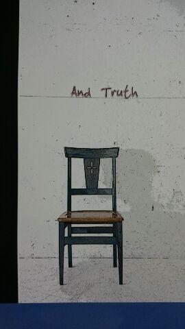 進撃の巨人同人誌★リヴァエレ長編小説★haccha「And truth」
