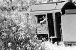 ◆【即決写真】C6028キャブ 1969.8 鹿児島本線 上伊集院/87-9