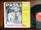 ドゥオ・ベニテスとバレンシア/PASILLOS INOLVIDABL-1583