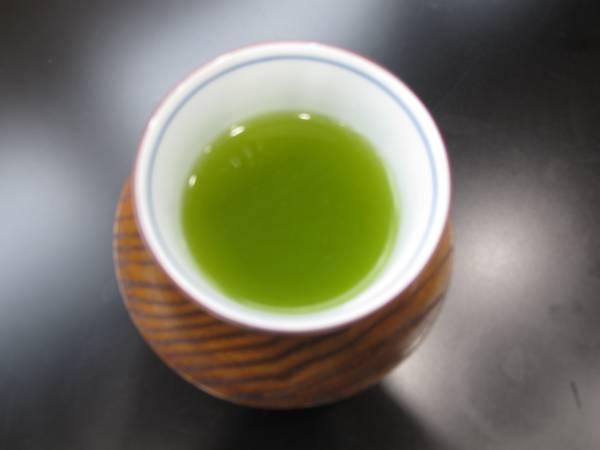 【200g×6袋入】八女煎茶 1.2kg◆隠れた人気の定番商品◆甘味あるかぶせ茶入り深蒸し茶★_香り、旨み後味この価格では味わえません。