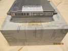 W140 S320 ベンツE-GasユニットA1405456432純正箱入新古品 NEW! MERCEDES BENZ E-GAS CONTROL UNIT ECU for W140 300SE-3.2 S320