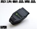 アウディ A4 B8 8K コーディング テレビキャンセラー AUDI 走行中視聴 取付簡単 AUDI SPORT クワトロ ABT Isleep