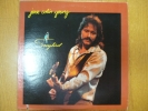 JESSE COLIN YOUNG/SONGBIRD  US盤 BS 2845