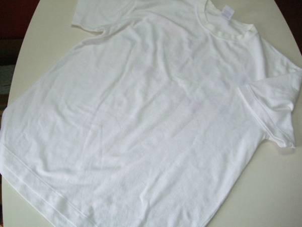 ★半袖Tシャツ★滋賀女子関西大倉東海大仰星摂陵大体大L_画像3