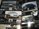 送料無料代引可即決《J12新型ジャガーXJのすべてJ24ベンツBMW750本文ページは、微かな一部皺以外ほぼ新品同様品代金引換郵便可能2010年6月