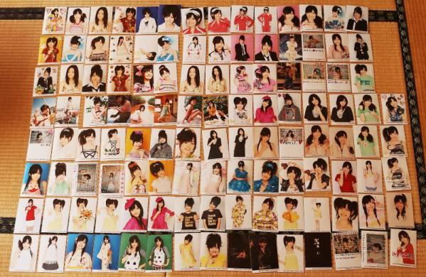 ℃-ute キュート C-ute 鈴木愛理 生写真 グッズ ハロプロ まとめ あいり モーニング娘 ライブグッズの画像