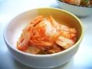 【送料無料】【白菜キムチ】初夏の行楽♪焼肉・BBQ・豚キムチ♪