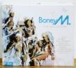 新品CD♪BONEY M. ボニーM/コレクション★3枚組ベスト