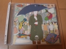 GOOD ON THE REEL/6番線の箱舟 CD