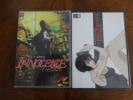 ☆★イノセンス INNOCENCE」(2ディスク)Premium Guide DVD