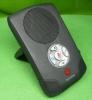 Polycom ポリコム/Communicator C100S/スカイプ/ニコ生などに