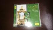 ◆◇カラヤン バッハ ブランデンブルク協奏曲 他 2CD◇◆