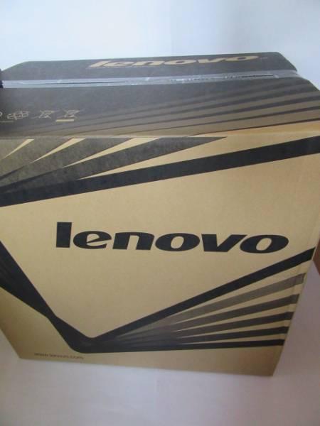 ★再生品★Lenovo H30/21.5型モニター付★i7-4790/4G/1T/DVD/Win8.1