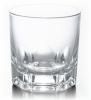 飲食店 業務用 ロックグラス ホット お湯割り 洋酒 冷酒 日本酒 梅酒 カクテル 新品 おしゃれ おすすめ 人気 安い ペア セット 個