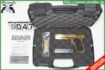買取専門店★ZEKE コルト M1903 (32オート) 真鍮 適合品 D047