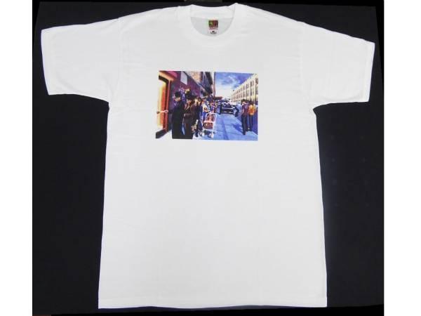幻!非売品/限定/当選品★B'z(稲葉浩志/松本孝弘)/オリジナルTシャツ/The Best Pleasure(CD/1998)/グッズ/新品