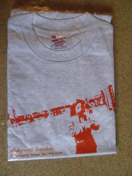 ★新品 飯塚雅弓 Tシャツ サイズ M, 38-40, M/L