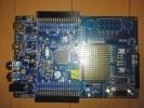 C007-02 Cypress Technology製CY8CKIT-030 PSoC 3開発キット