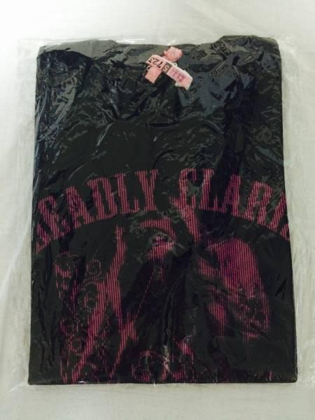 ※送込【DIR EN GREY】ツアー Tシャツ ② *G16