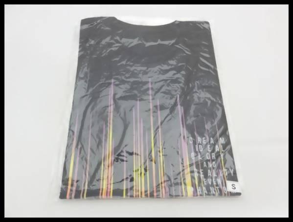 ★未開封★UVERworld/Tシャツ(検dvd初回グッズfc19