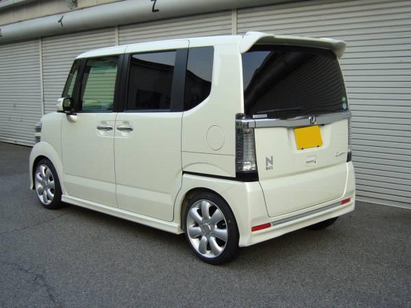 #RH NAQマキシライト16インチ 165/45-16タイヤ付新品セット_画像1