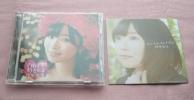 それでも好きだよ  指原莉乃 ◇ Type-A ◇ CD+DVD