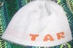 tarcom ニットキャップ 帽子 submarge