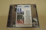 Blues Summit [CD]B.B King ブルース・サミット